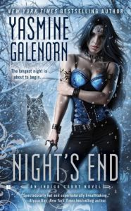 NightsEnd521