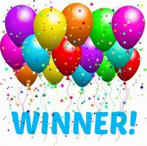 Winner+clipart