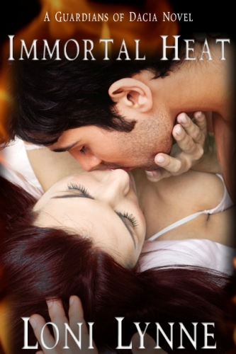ImmortalHeat-bookcover2 (VTCSwitchbladeRomance)2 copy revised