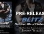 Reaper's Stand Pre-ReleaseBlitz