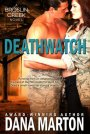 Audio Review: Death Watch by Dana Marton