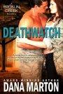 Audio Review: Death Watch by DanaMarton
