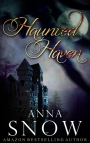 Review: Haunted Haven by Anna Snow