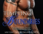 Audio Review: Tempting Boundaries by Carrie Ann Ryan