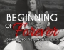 ARC Review: Beginning Forever by Laramie Briscoe