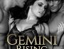 ARC Review: Gemini Rising by Ranae Rose
