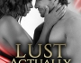ARC Review: Lust Actually by Heather Long