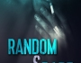 Review: Random and Rare by Cat Porter