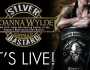 Silver Bastard by Joanna Wylde Blog Tour