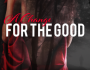 ARC Review: A Change for the Good by Melanie Jayne