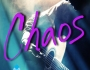 Review: Chaos by JamieShaw