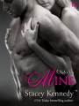 ARC Review: Mine by Stacey Kennedy