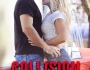 ARC Review: Collision by LaramieBriscoe