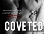 ARC Review: Coveted By Alannah Lynne