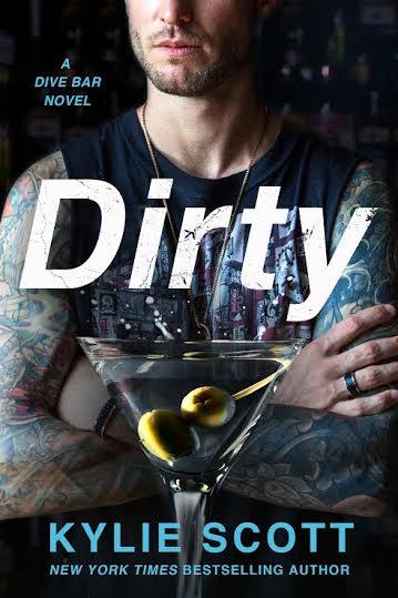 dirtyk