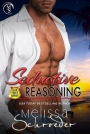 ARC Review: Seductive Reasoning by Melissa Schroeder