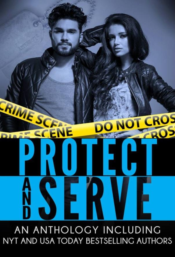 Protect & Serve3