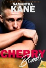 ARC Review: Cherry Bomb by Samantha Kane