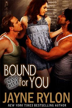 BoundForYou250x375-1