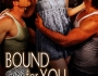 ARC Review: Bound For You by Jayne Rylon
