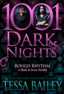 Review: Rough Rhythm by TessaBailey