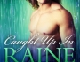 Review: Caught up in Raine by L.G. O'Connor