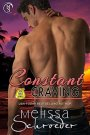 ARC Review: Contant Craving by Melissa Schroeder