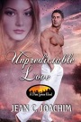 Blog Tour: UNPREDICTABLE LOVE by Jean Joachim