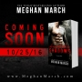 Cover Reveal: Beneath These Shadows by MeghanMarch