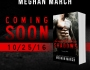 Cover Reveal: Beneath These Shadows by Meghan March