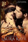 ARC Review: Master Her Senses by LauraKaye