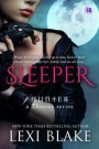 Review: Sleeper by Lexi Blake