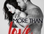 Review: More Than Love You by ShaylaBlack