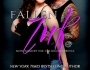 Review: Fallen Ink by Carrie Ann Ryan