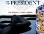 ARC Review: At the Pleasure of the President by Shayla Black and Lexi Blake