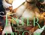 Review: Enter the Dragon by LexxieCouper