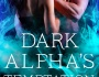 Release Blitz: DARK ALPHA'S TEMPTATION by Donna Grant