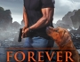 Review: Forever Strong by Piper J. Drake