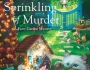 Review: A Sprinkling of Murder by Daryl Wood Gerber