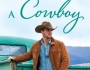 Review: Looking for a Cowboy by Donna Grant
