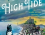Review: Death at High Tide by Hannah Dennison