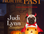 Review: The Body From the Past by Judi Lynn
