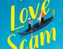Review: The Love Scam by MaryJanice Davidson
