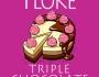 Review: Triple Chocolate Murder by JoAnneFluke