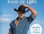 Review: A Cowboy Kind of Love by Donna Grant