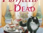 Review: Purrfectly Dead by DixieLyle