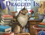 Review: What the Cat Dragged In by MirandaJames