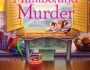 Review: Mango, Mambo and Murder by  Raquel V.Reyes